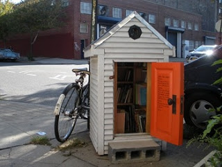 worlds-smallest-library.jpg