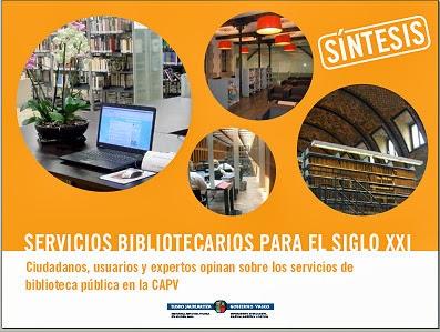 Serviciosbibliotecarios.jpg