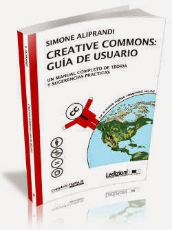 cover-cc-guia_small