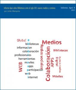 Informe-apei-8-bibliotecas-siglo-XXI