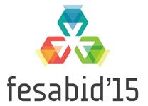 Fesabid 2015
