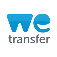 wetransfer_logo