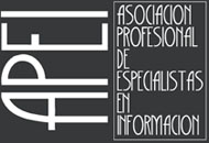 APEI Asturias
