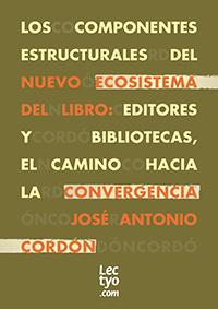 Libroselectronicos