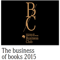 the-business-of-books-2015